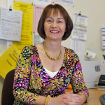 MESSAGES & UPDATES FROM OUR HEADTEACHER