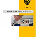 download the DHS Handbook 2015-16