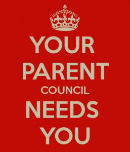 your-parent-council-needs-you-257x300