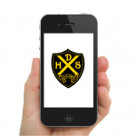 Download our Smartphone App!