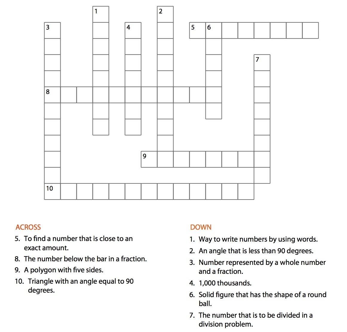 math-vocabulary-crossword copy