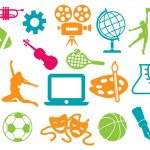 Extra-Curricular Sports Programme