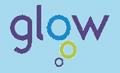 login to Glow