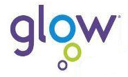 Glow Support