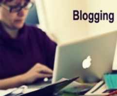 50 Ideas For Student Blogging And Writing Online