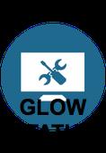 Glow Status