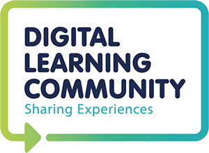 National Digital Learning Week 2017