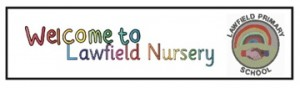 school nursery logo