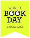 WBD2015_yellow_rightup-01