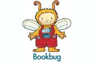 bookbug