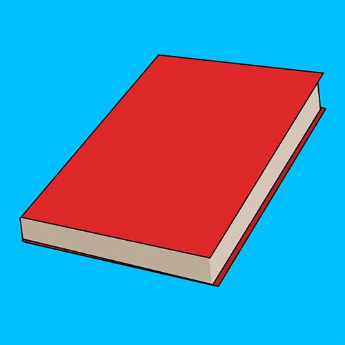 Handbook 2019/2020