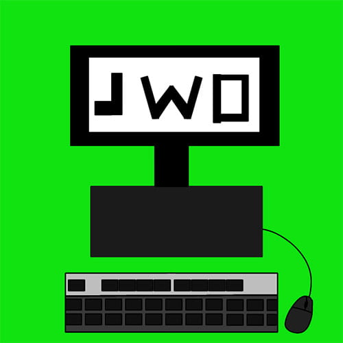 Junior Web Developers