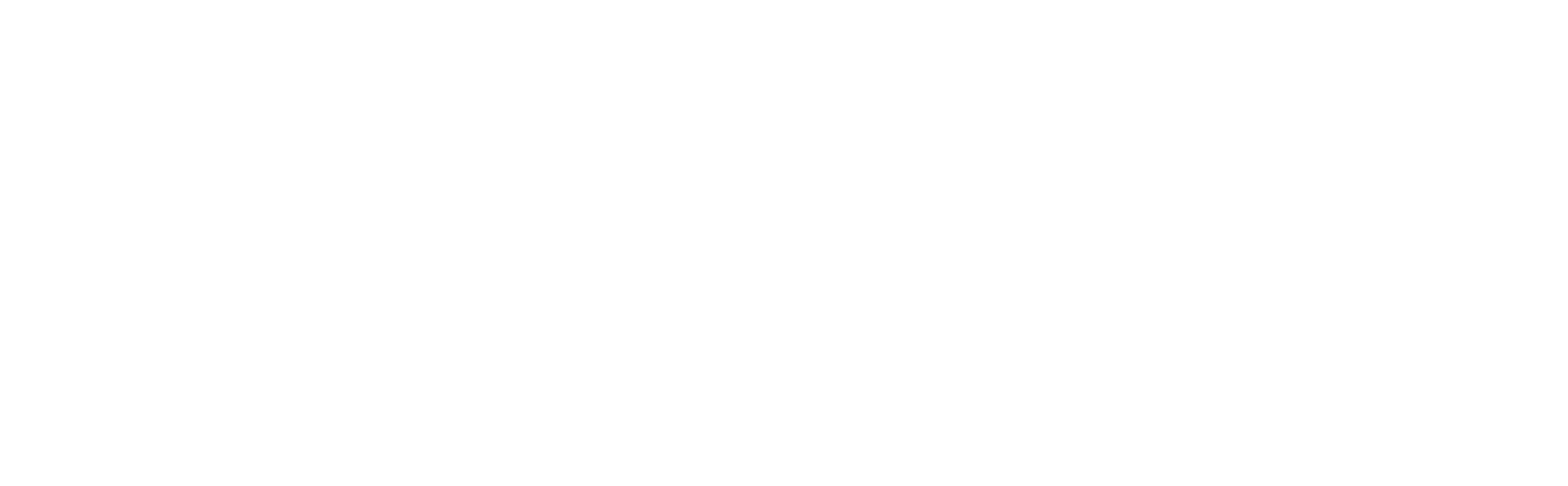 Midlothian EduBlogs