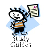 Link to a our study support website