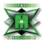 M-Factor-logo