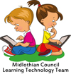 Learning Technology Team