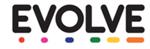 Click for Evolve Database