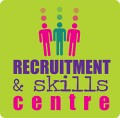 Recruitment and Skills Centre