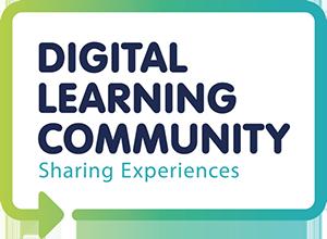 National Digital Learning Week 2017