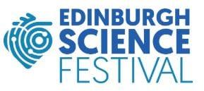 Edinburgh Science Festival 2019