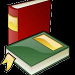School Information