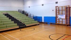 activity-hall
