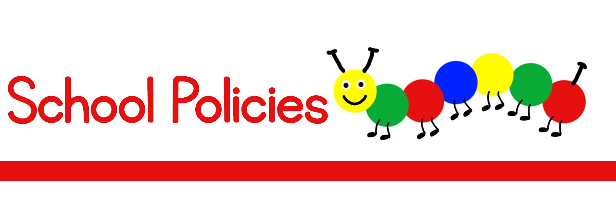 school-policies