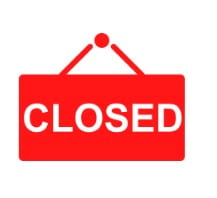 School Closure- Covid-19