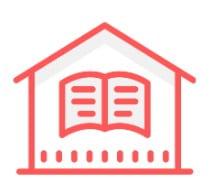 ELC – Primary 1 2020 – 2021