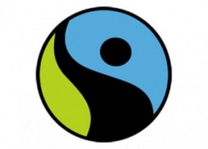 fairtrade-foundation