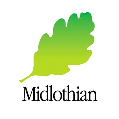 Midlothian Distance Learning Portal