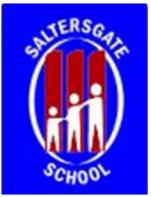 Saltersgate School