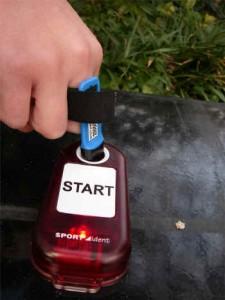 si-start_close