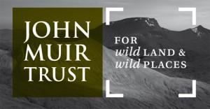 john-muir-trust-