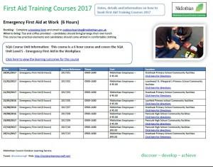 fa-courses-2017