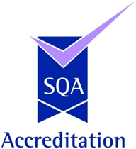 sqa-accreditation