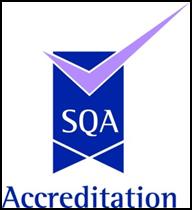 sqa-accreditation