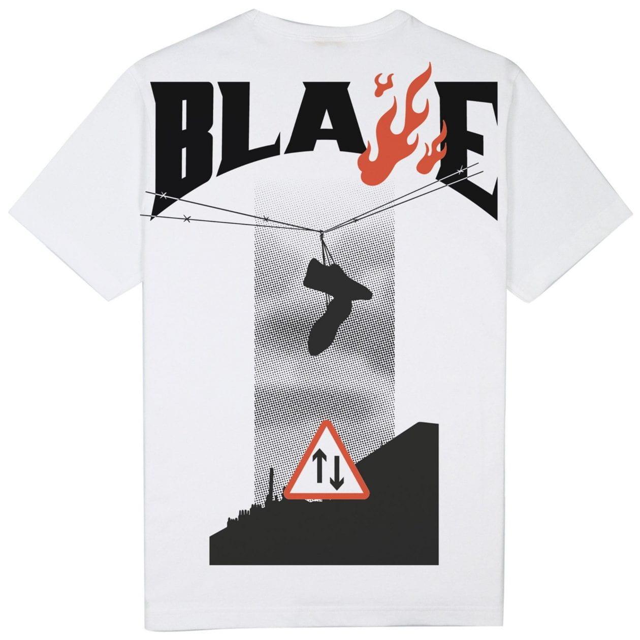 Blaze Williams