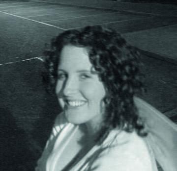 Amy Ki