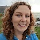 Amy Sampson