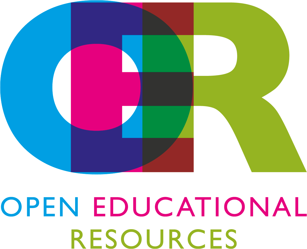 Day 5: Using open educational resources