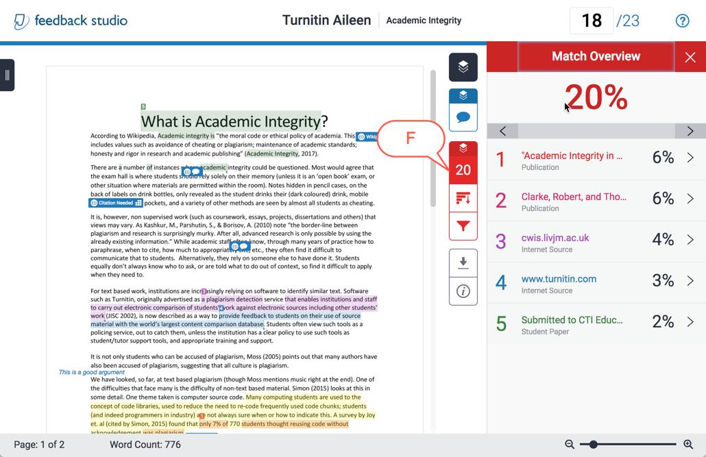 TII_Student_report_similarity-1eq6boj