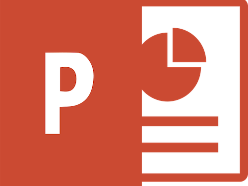 Office Mix – discontinued … but the tools are coming to Powerpoint