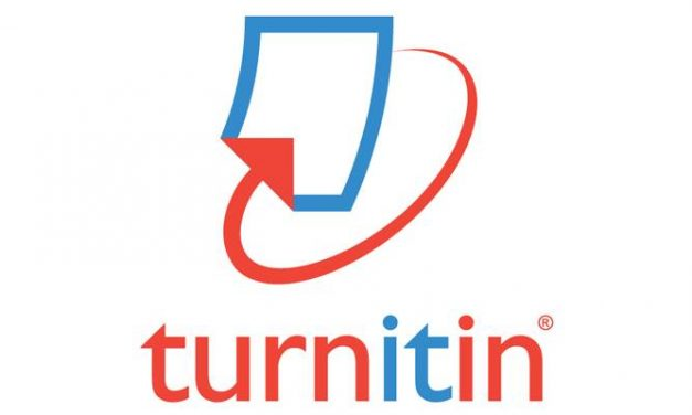 Changes to Turnitin – Summer 2018