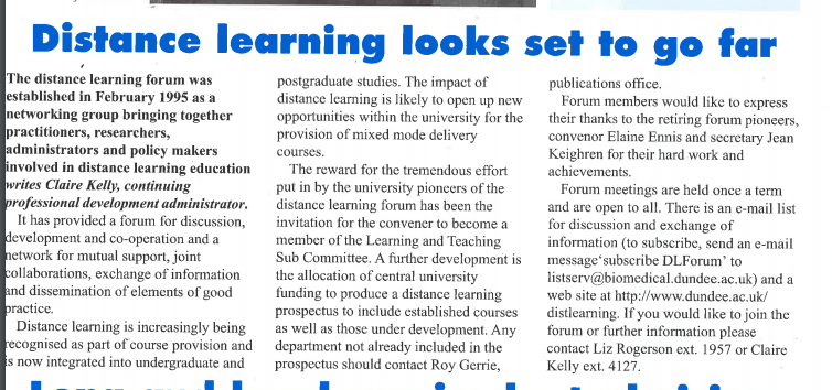 Snapshot of article, downloadable from link in text.