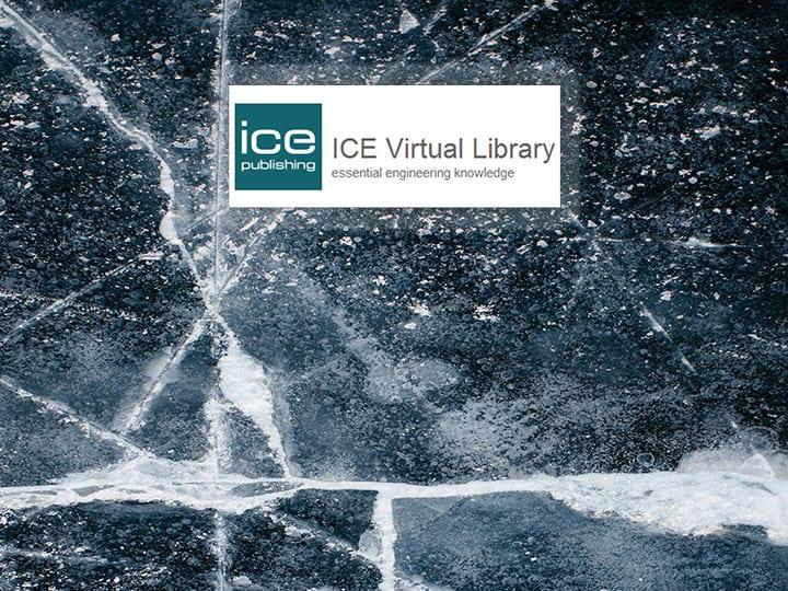 ICE_logo poster image