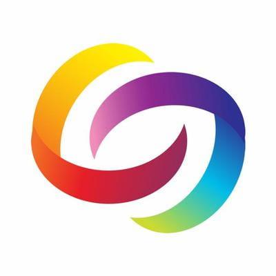 Yuja Logo