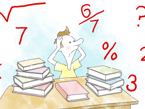 Maths and Stats Hub