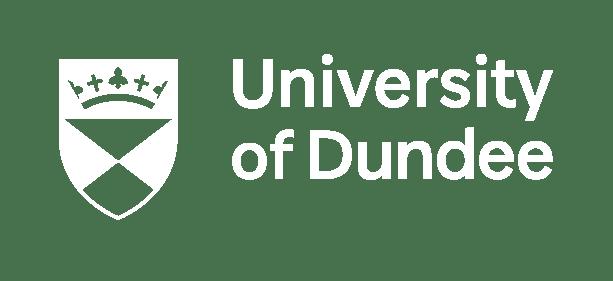 University Culture Online