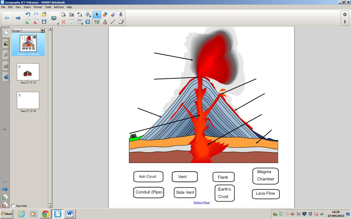 Hd wallpapers volcano diagram ks2 1android33 get free high quality hd wallpapers volcano diagram ks2 ccuart Choice Image